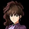 Profile03_natsuhi
