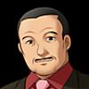 Profile06_hideyoshi