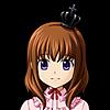 Profile13_maria