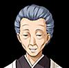 Profile18_kumasawa
