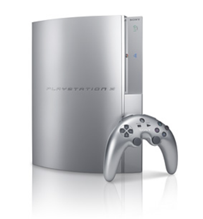 Ps3_old