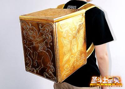 Seiya_on_box2
