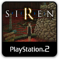 Ps2_archives_siren