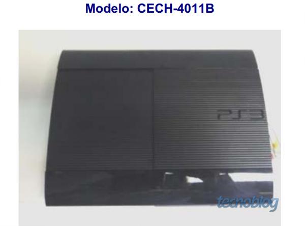 Cech4011_01