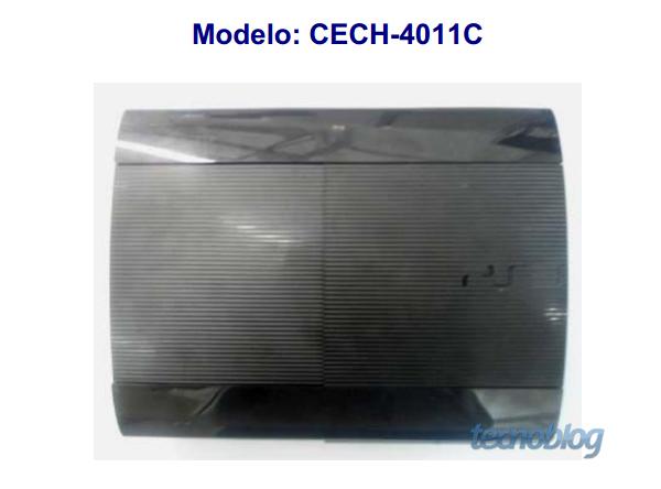 Cech4011_03